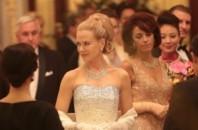 ニコール・キッドマン主演のモナコ公妃「Grace of Monaco」上映