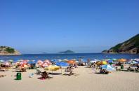 2014年の夏特集3・リゾートビーチ