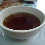 酸梅湯(シュンムイトーン)