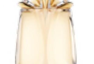 Thierry Muglerの新香水「ALIEN」銅鑼湾(コーズウェイベイ)