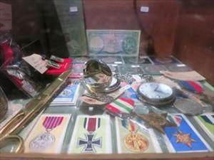 イギリス雑貨「Museum CONTEXT」