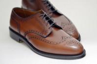 紳士靴「タッセルズ(Tassels)」サマーセール開催!中環(セントラル)