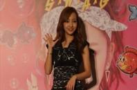 元AKB48板野友美「SxWxAxG」ツアー香港ライブ開催!