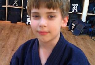 無料で剣道体験!剣道教室「墨剣館」広州