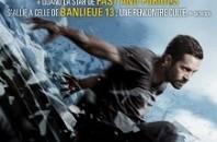 ポール・ウォーカー主演・アクション映画「Brick Mansions」上映
