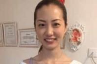 美容や中医学特集6・ビューティーサロン