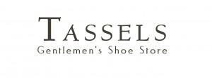 紳士靴「タッセルズ(Tassels)」サマーセール開催!