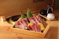 2014年の夏特集2・おすすめ焼肉・ステーキ店