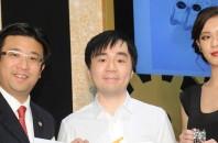 世界最大の時計フェア「香港ウォッチ&クロックフェア」がワンチャイ開催