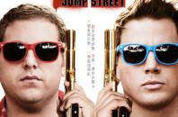 PPWおすすめ映画「22 Jump Street」