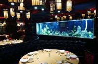 銅鑼湾(コーズウェイベイ)蟹料理「喜記蟹將軍」