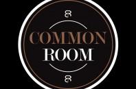 1周年記念カクテル!レストランバー「Common Room」セントラル(中環)