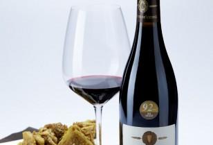 ローカルスナックにワインを「Watson's Wine」セントラル・ワンチャイ・銅鑼湾