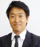 山本圭一郎