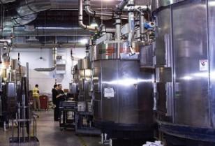 製造業の海外営業・販促に関するリサーチ。株式会社イプロス