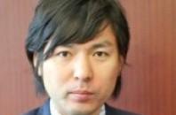 中国法律コラム2「深セン地区の工場移転」広東盛唐法律事務所