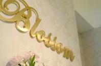 ネイルサロン「Blossom nail and beauty」尖沙咀(チムサーチョイ)