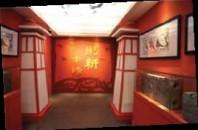 南陽の歴史的遺産を展示「南陽漢代文物展」広州市