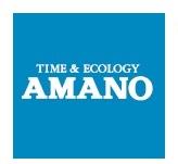 アマノ株式会社 AMANO Corporation