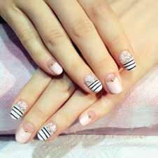広州ice nail salon