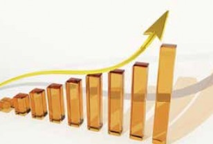 第13回「MONEX グローバル投資家サーベイ」マネックス証券株式会社