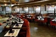 ビジネス・レセプション・レジャーが一体化「センチュリーキングダムホテル」深セン市龍崗区