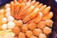 中華レストラン「チャイナ・スパイス(China Spice)」広州市天河区