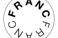 暮らし方を提案する「Francfranc」太古城店オープン