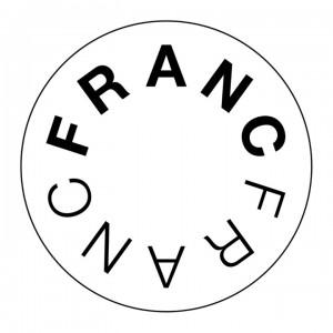 「Francfranc」太古城店オープン