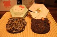 中国茶「フラッグスタッフハウス茶器美術館&K.S. Loギャラリー」金鐘(アドミラルティ)