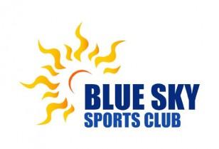スポーツクラブ「Blue Sky Sports Club」がヨガイベント開催