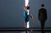フランス名門バレエ団「マルセイユ国立バレエ団」が広州公演