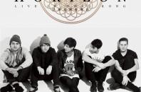 ヨーロッパで大人気のバンド「Bring Me the Horizon」香港初ライブ!