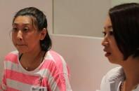 教育と子育て応援特集4・ママさん座談会