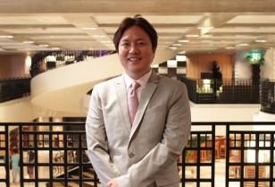 海外で作る自分年金セミナー「レッセフェールは香港の宝」謙信アセットコンサルティング