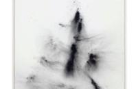 ベルリンのアート展覧会「ティーロ・ハインツマン」セントラル(中環)