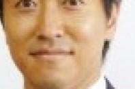 「最近の中国法改正4」ワイズコンサルティング