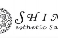 DNA美容「DNA解析で分かる体質と美容方法」Esthetic salon SHINE