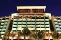 香港国際空港利用に最適「深セン南海ホテル」深セン市南山区