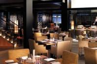 アジアから西洋料理まで・ビュッフェレストラン「カフェ鮮」深セン市