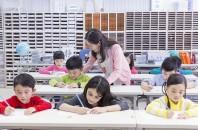 教育と子育て応援特集5・学習塾と教室
