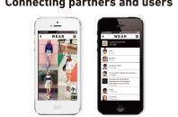 香港でも大人気「ZOZOTOWN運営のコーディネートアプリWEAR」