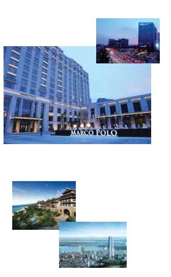 Hotels.comの最新調査