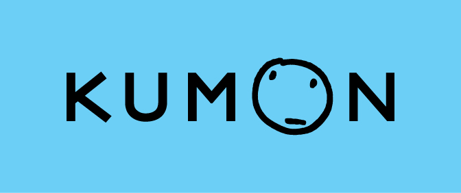 black in blue background Kumon Logo.jpg