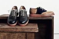 靴ブランド「REGAL(リーガル)」秋のプロモーション開催!
