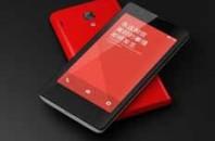 中国スマホブランド 「小米」の躍進