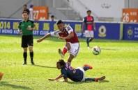 香港サッカー 香港プレミアリーグが正式スタート