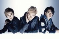 日本男子グループ「w-inds」が九龍湾でライブ