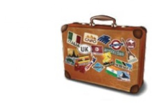 Hotels.comによる「中国人海外旅行客の動向調査」
