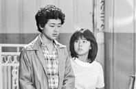 80年代日本映画20作品が尖沙咀(チムサーチョイ)サイエンスミュージアムで上映